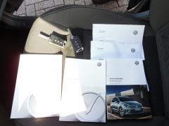 Volkswagen-Golf Sportsvan-18