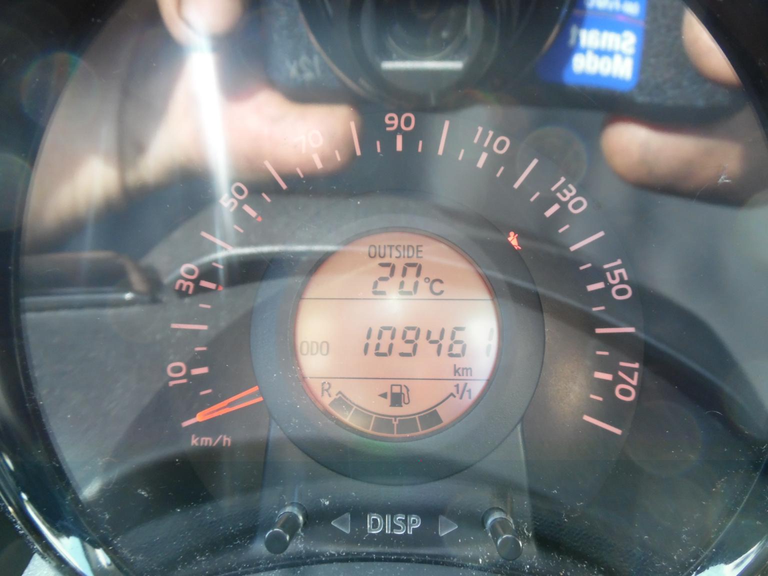 Peugeot-108-9