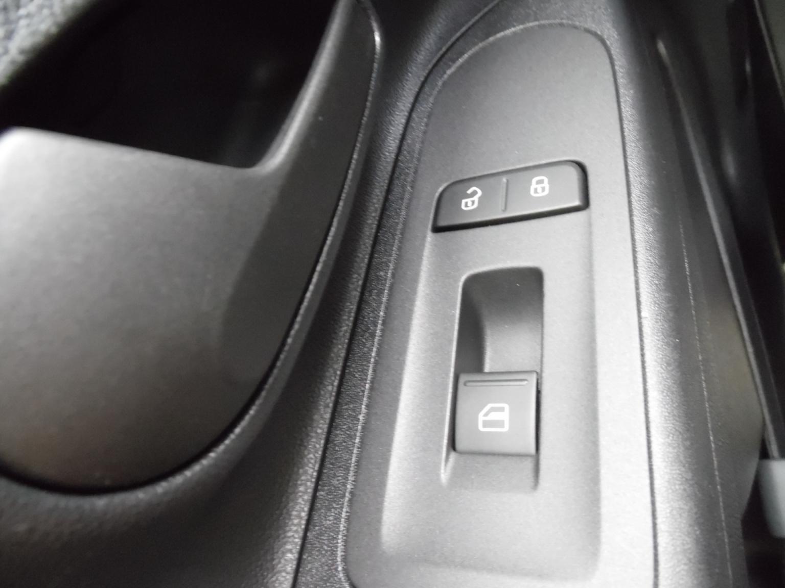 Škoda-Citigo-14