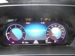 Volkswagen-Caddy-7