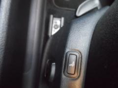 Volkswagen-Golf Sportsvan-17